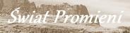 Studio fotografii użytkowej, fotografia produktu, bezcieniowa, makrofotografia, grafika www